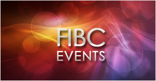 fibc events