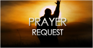 prayer requst